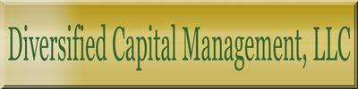 Diversified Capital Management